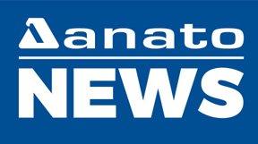 ANATO news