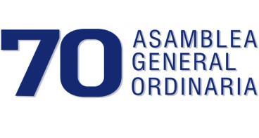 ANATO dará a conocer su gestión en la 70 Asamblea General Ordinaria