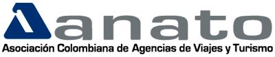 ANATO – Asociación Colombiana de Agencias de Viajes y Turismo