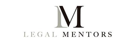 Legal Mentors S.A.S.
