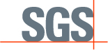 SGS COLOMBIA S.A.S